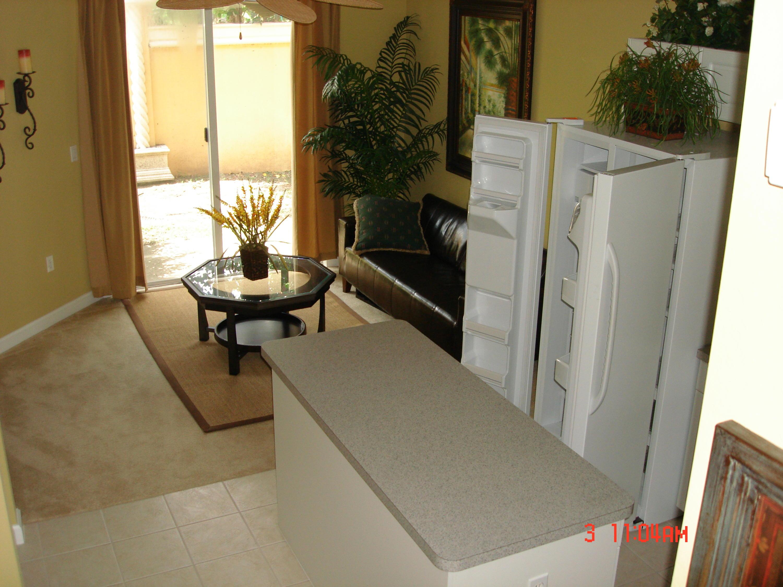 4102 Napoli Lake Drive Riviera Beach, FL 33410