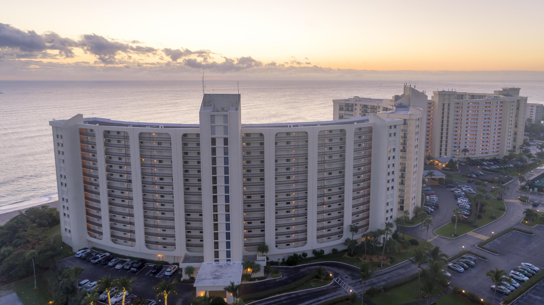 Homes for Sale in Jupiter FL - Jupiter FL Real Estate $200K