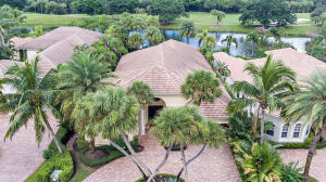 211 Coconut Key Drive, Palm Beach Gardens, FL 33418