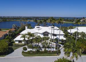 6541 SE Harbor Circle, Stuart, FL 34996