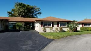 Property for sale at 522 Sandpiper Lane, Delray Beach,  Florida 33445