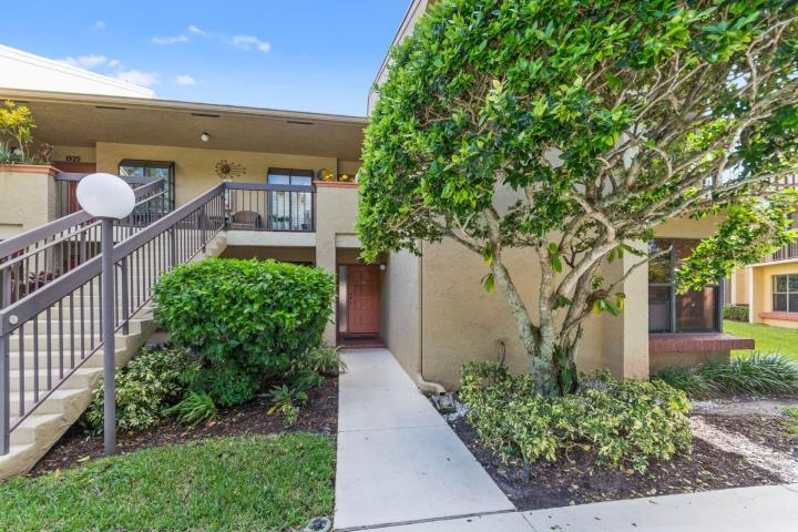 5054 Golfview Court 1525