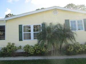 8247 Cinnamon Court, Port Saint Lucie, FL 34952