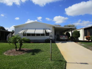 7496 SE Independence Avenue, Hobe Sound, FL 33455