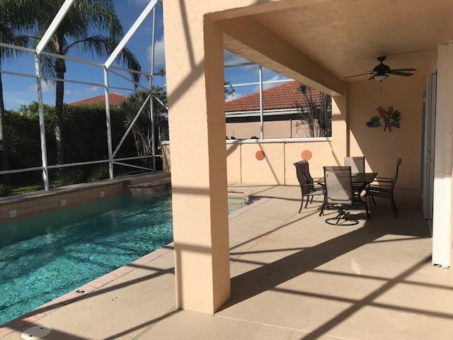 18349 Coral Chase Drive Boca Raton, FL 33498