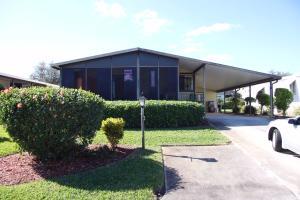 7486 SE Independence Avenue, Hobe Sound, FL 33455