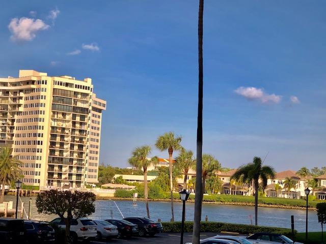 899 Jeffery Street #206 Boca Raton, FL 33487