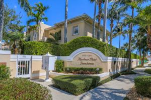 2245 Monet Road North Palm Beach FL 33410