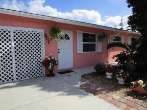 301 S Hepburn Avenue, Jupiter, FL 33458