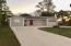 7586 Seabreeze Drive, Lake Worth, FL 33467