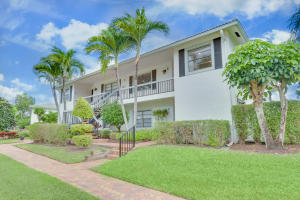 5 Stratford Drive, 5d, Boynton Beach, FL 33436