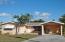 12793 SE Hobe Hills Drive, Hobe Sound, FL 33455