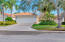 2718 Livingston Lane, West Palm Beach, FL 33411