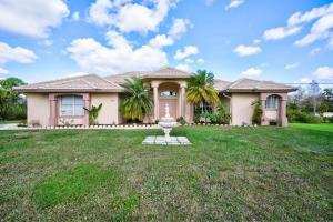 8671 N 155th Place N, Palm Beach Gardens, FL 33418