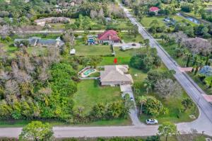8671 N 155th Place N, Palm Beach Gardens, FL 33418
