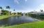 207 N Lakeshore Drive, Hypoluxo, FL 33462