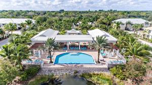 5268 Cambridge Court, Palm Beach Gardens, FL 33418