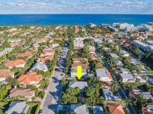 250 Seminole Avenue Palm Beach FL 33480