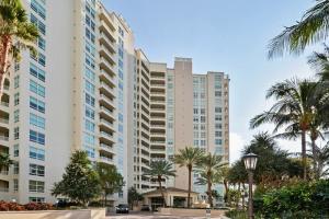 3740 S Ocean Boulevard Highland Beach FL 33487