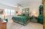 12870 Briarlake Drive, 204, Palm Beach Gardens, FL 33418