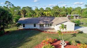 11851 41st Court North, Royal Palm Beach, FL 33411