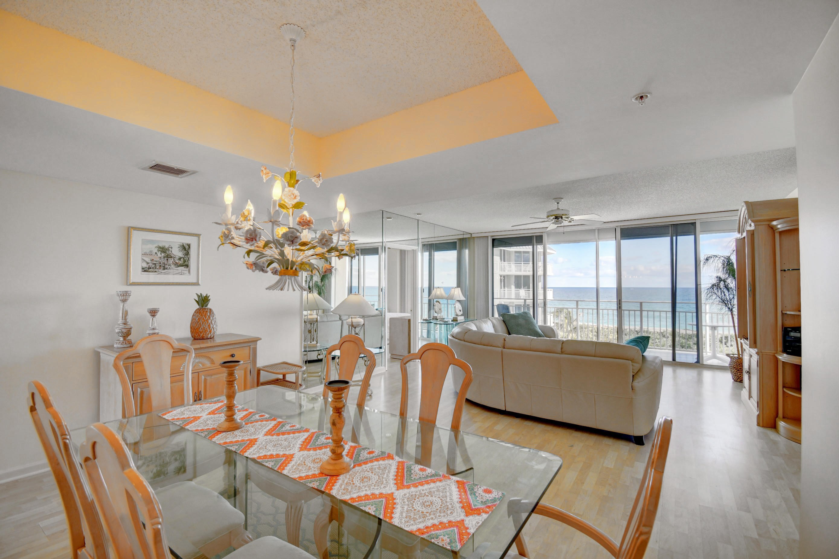 579 Plantation Road, Stuart, Florida 34996, 2 Bedrooms Bedrooms, ,2 BathroomsBathrooms,Condo/Coop,For Sale,Plantation Road,3,RX-10430454