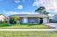 4873 Poseidon Place, Lake Worth, FL 33463