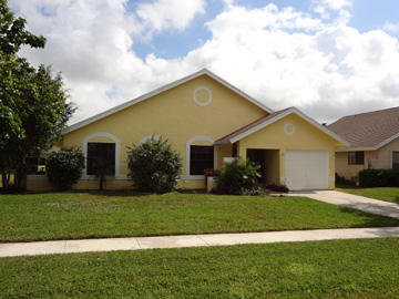 22568 Sawfish Terrace Boca Raton, FL 33428