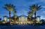 122 Sunset Bay Drive, Palm Beach Gardens, FL 33418