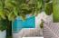 4026 S Ocean Boulevard, Highland Beach, FL 33487