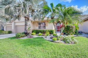 8828 Shoal Creek Lane, Boynton Beach, FL 33472