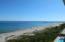 2800 S Ocean Boulevard, 8j, Boca Raton, FL 33432
