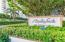 1801 S Flagler Drive, 1006, West Palm Beach, FL 33401