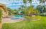 9820 Coronado Lake Drive, Boynton Beach, FL 33437