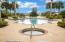 6055 Spring Isles Boulevard, Lake Worth, FL 33463