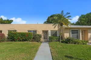 8565 Bella Vista Drive, Boca Raton, FL 33433