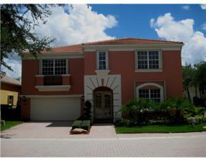 4292 Nw 65th Road Boca Raton, FL 33496