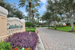 312 Salinas Drive Palm Beach Gardens FL 33410