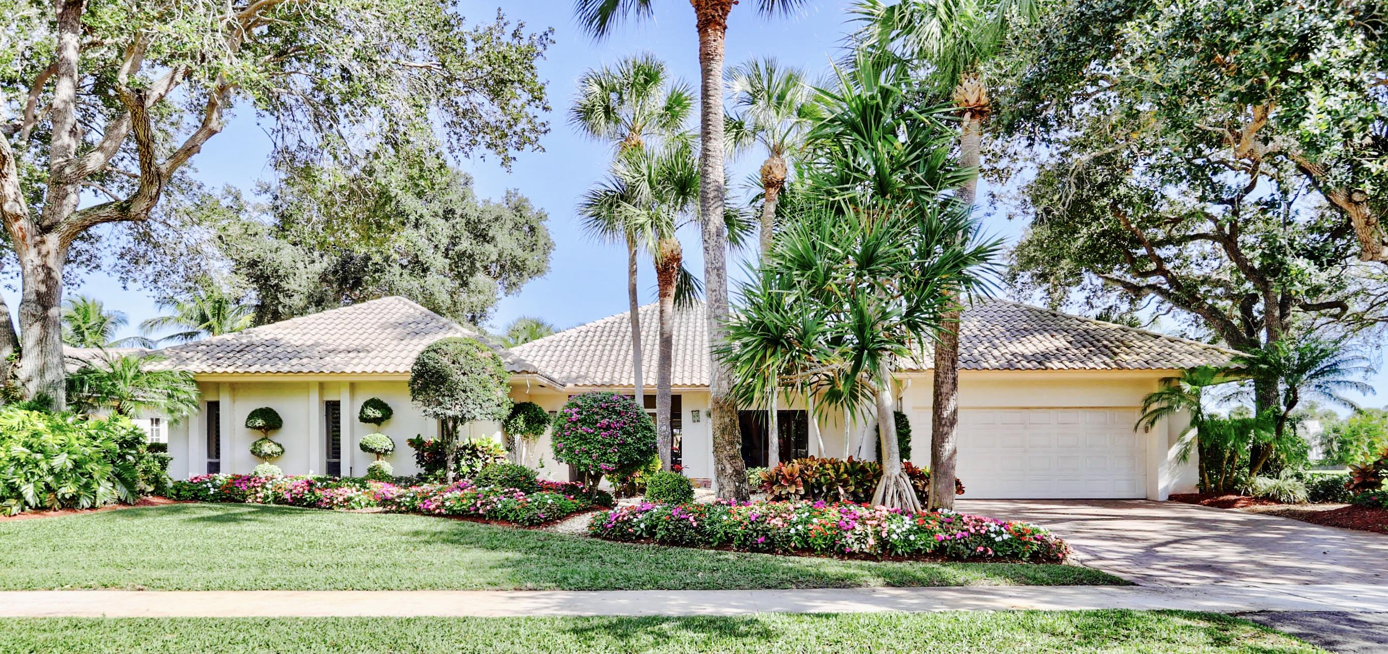 4167 Live Oak Boulevard, Delray Beach, Florida 33445, 3 Bedrooms Bedrooms, ,3.1 BathroomsBathrooms,Single Family,For Sale,DELAIRE COUNTRY CLUB,Live Oak,RX-10493988