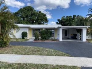 6850 NE 7th Avenue, Boca Raton, FL 33487