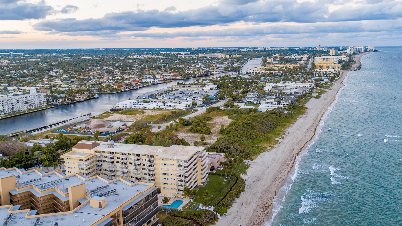 1169 Hillsboro Mile, Hillsboro Beach, Florida 33062, 2 Bedrooms Bedrooms, ,2 BathroomsBathrooms,Condo/Coop,For Sale,Hillsboro Mile,6,RX-10493750