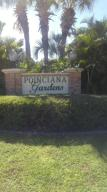 Section 3 Lot 3 - Block 28, Poinciana Gardens