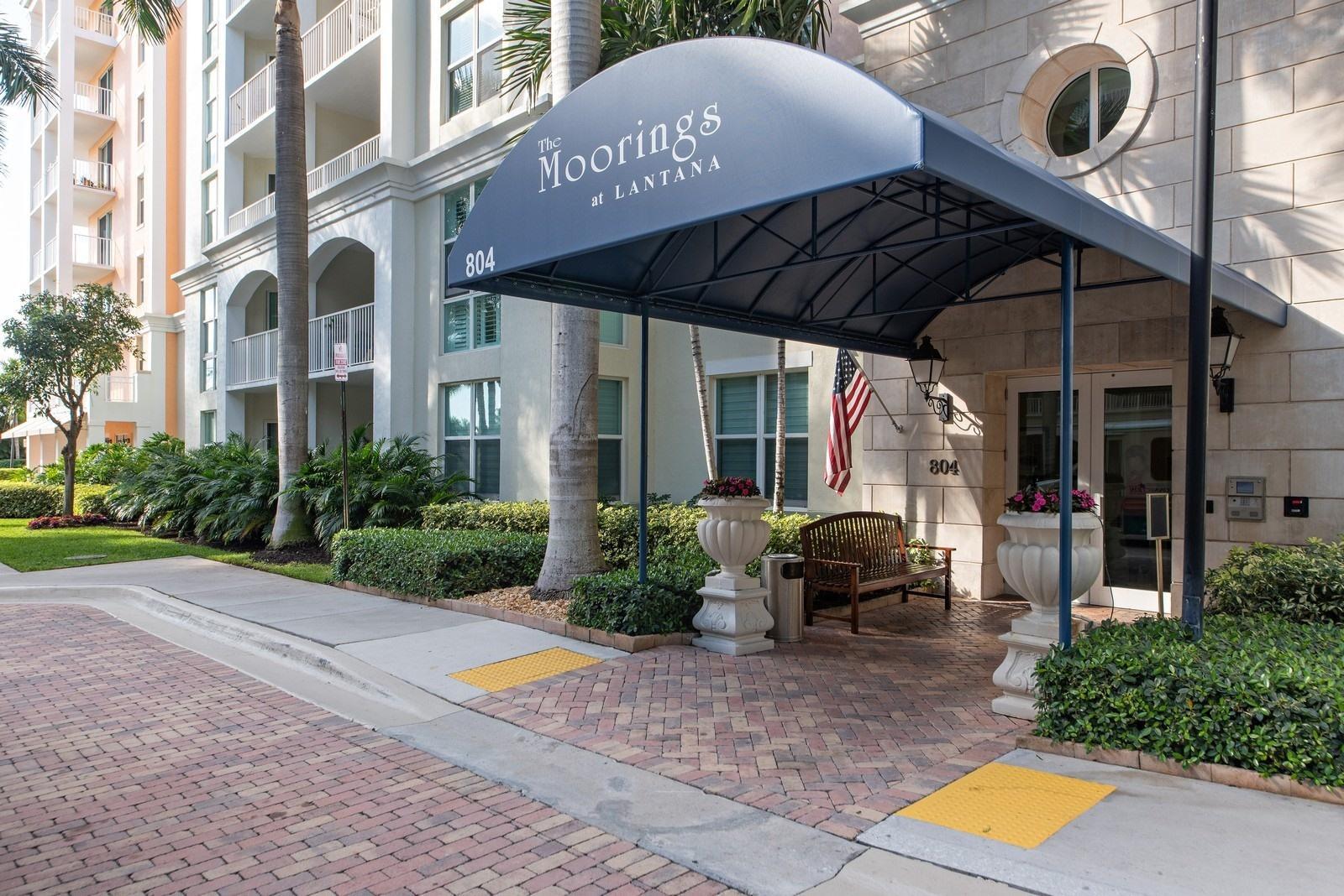 804 Windward Way, Lantana, Florida 33462, 3 Bedrooms Bedrooms, ,2 BathroomsBathrooms,Condo/Coop,For Sale,Windward,4,RX-10492700