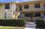 2002 N Keystone Drive, C, Jupiter, FL 33458