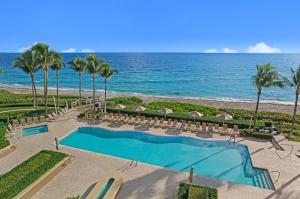 1063 Hillsboro Mile Hillsboro Beach FL 33062