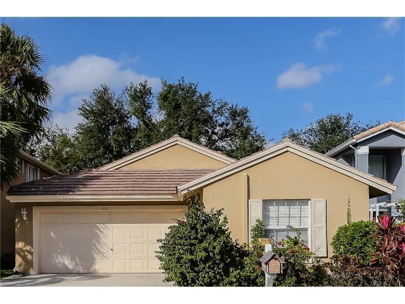 10639 Palm Spring Drive Boca Raton, FL 33428