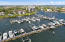 11316 Glen Oaks Court, Plus 40ft Dock, North Palm Beach, FL 33408