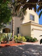 189 Isle Verde Way, Palm Beach Gardens, FL 33418