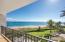 6885 N Ocean Boulevard, 306, Ocean Ridge, FL 33435