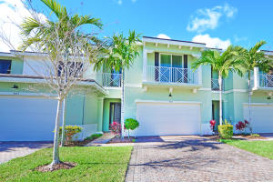 3017 Princeton Lane, Palm Beach Gardens, FL 33418